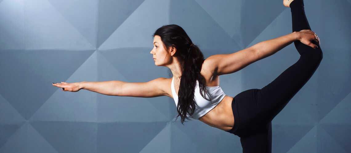 Allergique au yoga : quel autre sport pratiquer pour être zen ?
