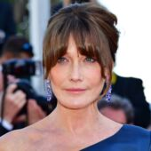 photo_-_carla_bruni_le_visage_de_son_frere_virginio_devoile_les_internautes_emus