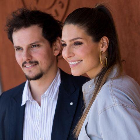 PHOTOS – Miss France 2021: avec qui les anciennes Miss sont-elles en couple?