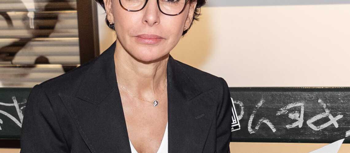Rachida Dati en larmes chez Jean-Marc Morandini : pourquoi elle a brisé l'armure