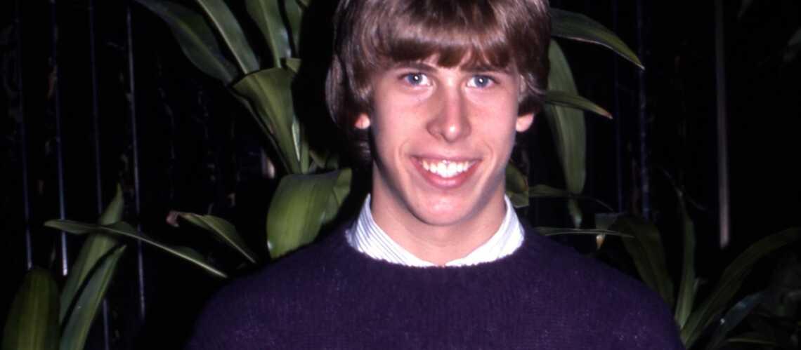 Mort de Philip McKeon (La Croisière s'amuse, Chips) à 55 ans