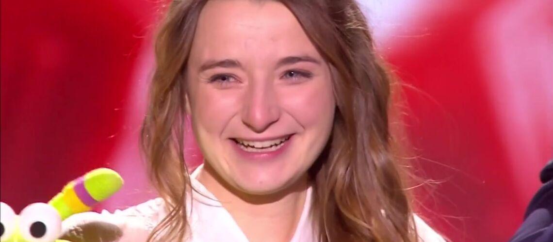 La France a un incroyable talent : 5 choses à savoir sur Le Cas Pucine, qui succède à Jean-Baptiste Guegan