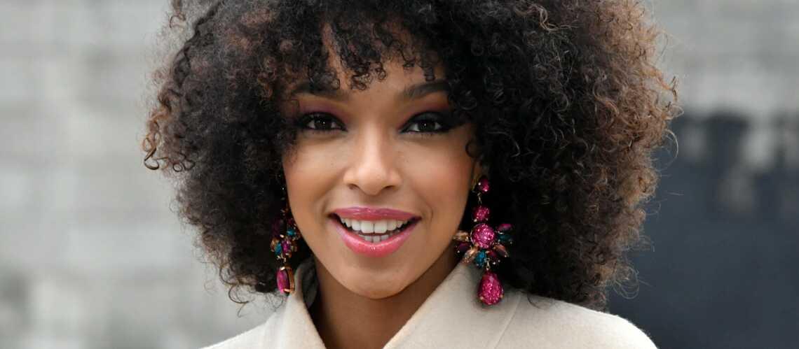 Miss Monde 2019 : qui est la candidate française Ophély Mézino?