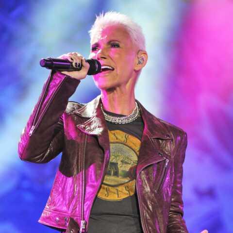 Mort de la chanteuse de Roxette: cette tragédie qui a marqué sa famille
