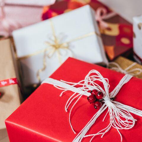 PHOTOS – Les 35 plus beaux coffrets beauté à offrir pour Noël
