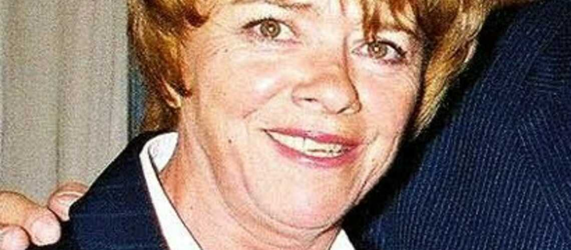 Jacqueline Chabridon menacée par les soutiens de Bernadette Chirac : « Ils te veulent du mal »