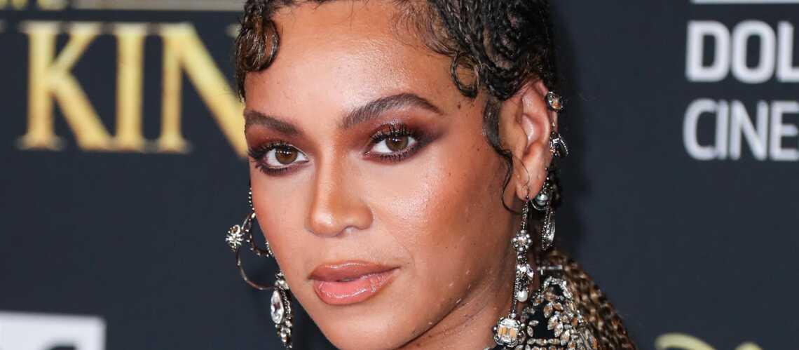 Beyoncé harcelée sexuellement pendant son adolescence? Les troublantes révélations de son père