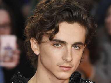 Photos - Les coiffures stylées pour les hommes