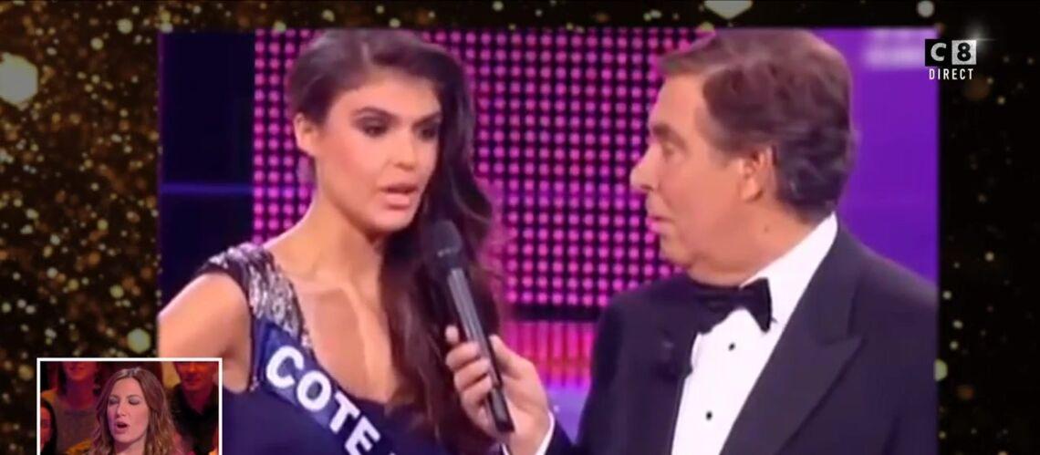 VIDÉO – Miss France : ces trois discours lors de l'élection qui ont provoqué le malaise