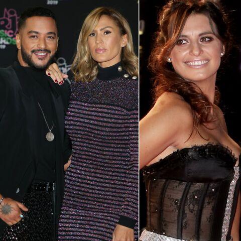PHOTOS – Miss France: qui sont les membres du jury?