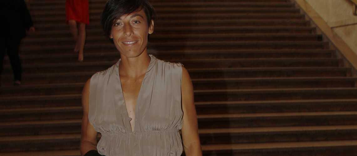 Cette gagnante de Roland-Garros se bat désormais contre le cancer