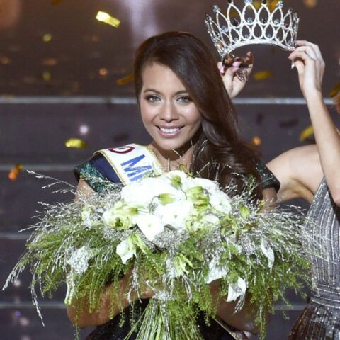 Voter pour Miss France: combien ça coûte?