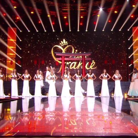 PHOTOS – Miss France 2020: découvrez les 15 demi-finalistes