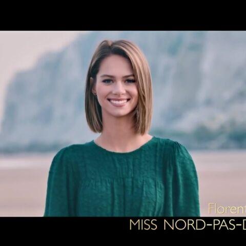 Miss France 2020: Florentine Somers et sa sœur confinées s'essaient à un défi qui va vous donner des idées