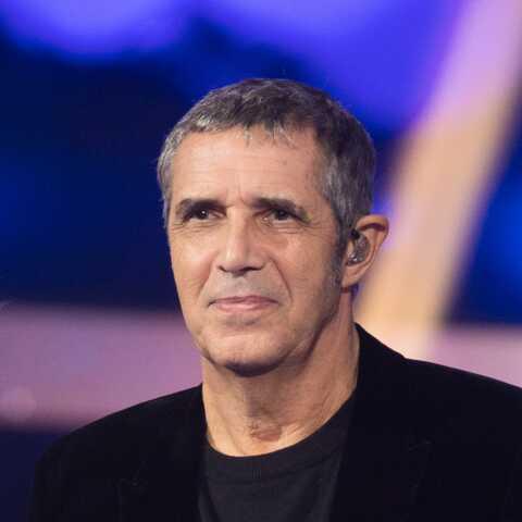 Julien Clerc défend son ami Nicolas Sarkozy, «plus cool que Mitterrand»