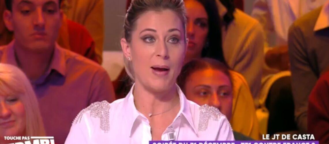 VIDÉO – La soirée du réveillon de France 2? « Une catastrophe » selon les chroniqueurs de TPMP