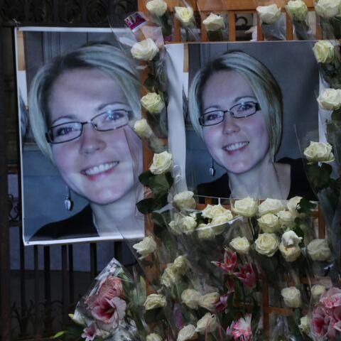 Affaire Daval: à quelques semaines du procès, un énième rebondissement