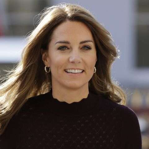 PHOTOS – Rétro 2019: comment Kate Middleton a modernisé son style?