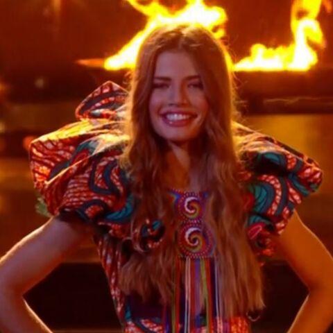Manelle Souahlia (Miss Côte d'Azur): galvanisée par Miss France, elle ne compte pas s'arrêter là!