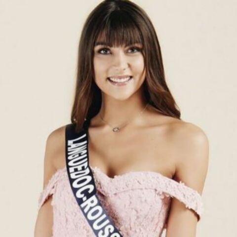 """Miss France 2020: une candidate confie n'avoir ni bu ni mangé pour """"ne pas avoir un gros ventre en maillot de bain"""""""