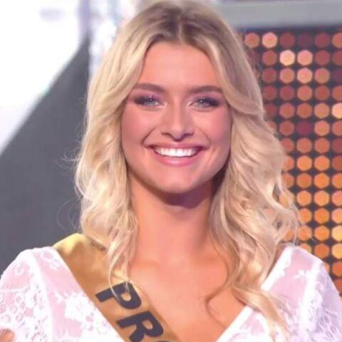 Miss France 2020: pourquoi Jean-Pierre Foucault était le premier supporter de Lou Ruat
