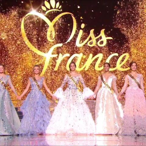 «C'était compliqué»: une autre candidate de Miss France 2020 reconnaît des tensions en coulisses