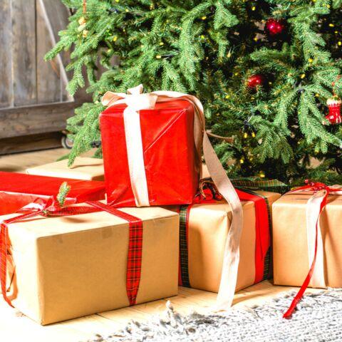 PHOTOS – 45 cadeaux de dernière minute à offrir à Noël