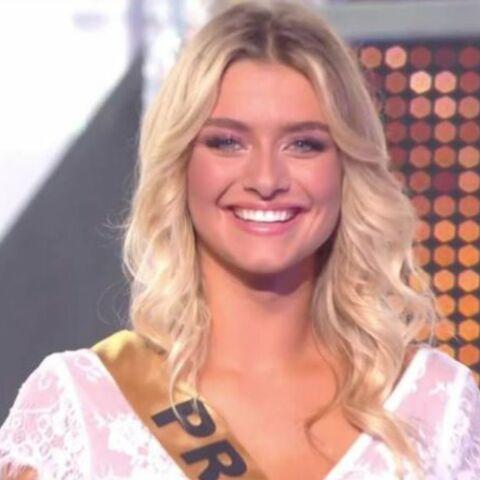 Miss France 2020: Lou Ruat aurait-elle dû remporter le concours?