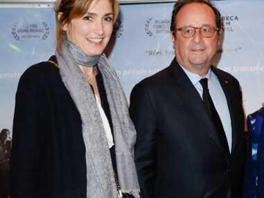 François Hollande, Anne Hidalgo, Jacques Chirac... Ces politiques ont fait face à la rumeur