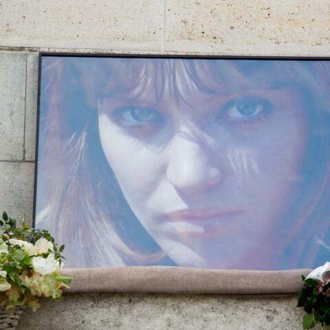 PHOTOS – Obsèques d'Anna Karina: Marion Cotillard, Jane Birkin, Clovis Cornillac… réunis pour un dernier hommage