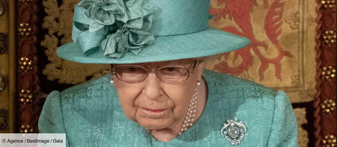 Elizabeth II: pourquoi elle en veut à Meghan Markle...