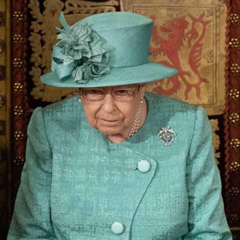 Le prince Philip hospitalisé: la reine n'est pas seule dans cette épreuve