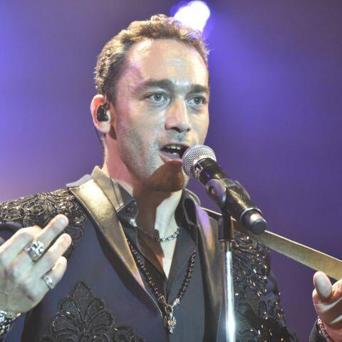 Jean-Baptiste Guégan, le sosie vocal de Johnny franchit un nouveau record