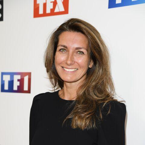 Anne-Claire Coudray, Laurent Delahousse: qui sont leurs jokers pendant les vacances?