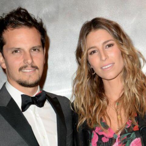 PHOTOS Juan Arbelaez a épousé Laury Thilleman: avec qui les Top Chefs sont en couple?