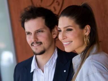 PHOTOS Juan Arbelaez a épousé Laury Thilleman : avec qui les Top Chefs sont en couple ?