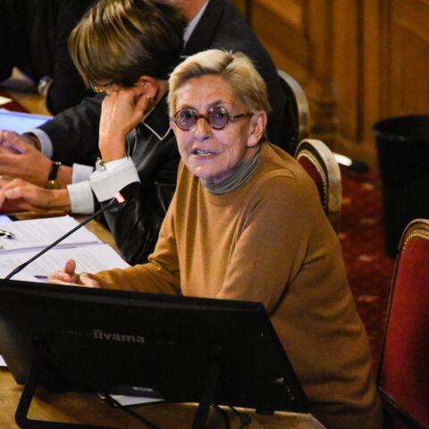 Isabelle Balkany s'insurge: la santé de son mari en danger