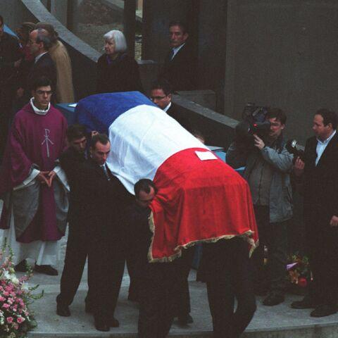 Mort de Patrick Bourrat: 17 ans après, ses amis de TF1 lui rendent hommage