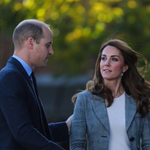 Kate Middleton et William: comment la famille royale fête Noël