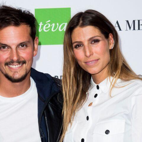 Laury Thilleman et Juan Arbelaez: après leur mariage, ils se retrouveront sur le petit écran