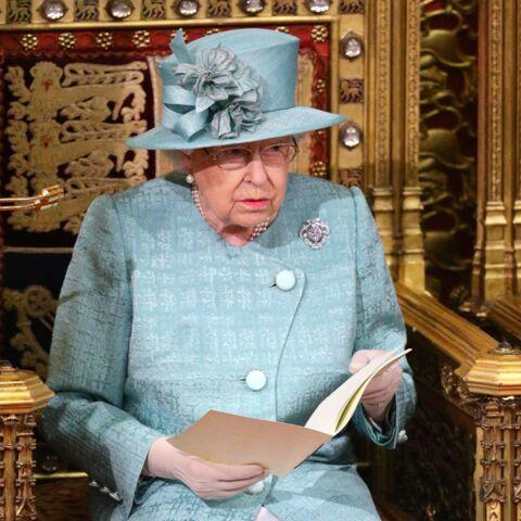 Elizabeth II: ces messages qui se cachent dans ses allocutions de Noël