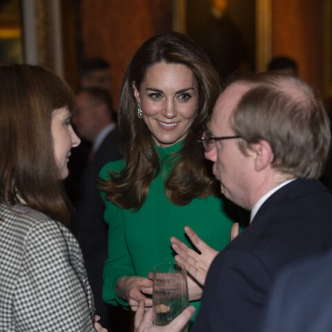 Kate Middleton: découvrez le cadeau insolite (et abordable) pour ses enfants!