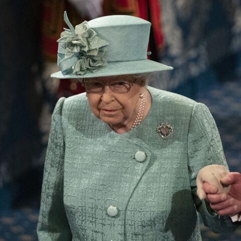 Pourquoi Elizabeth II n'a pas rendu visite au prince Philip à l'hôpital