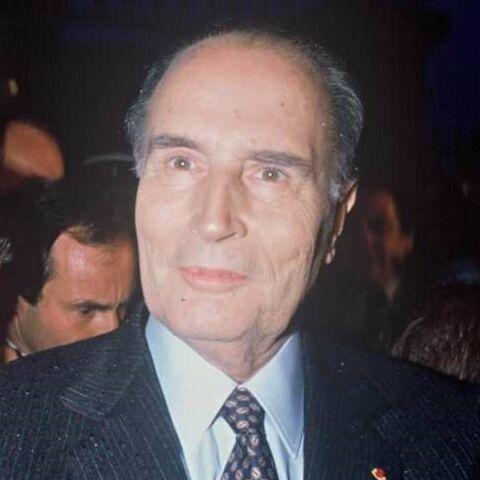 François Mitterrand: son dernier Noël en Égypte avec Mazarine et Anne Pingeot quelques jours avant de mourir