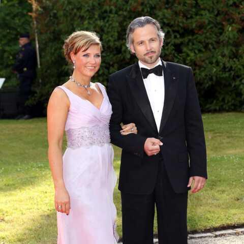 Suicide d'Ari Behn: il avait très mal vécu son divorce avec Märtha Louise de Norvège