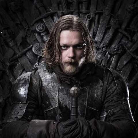 Un acteur de Game of Thrones retrouvé mort à son domicile le soir de Noël