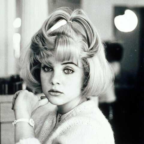 Sue Lyon, la Lolita de Stanley Kubrick, est morte à 73 ans