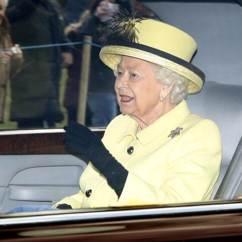 Cette ancêtre d'Elizabeth II avait fait décapiter son amoureux