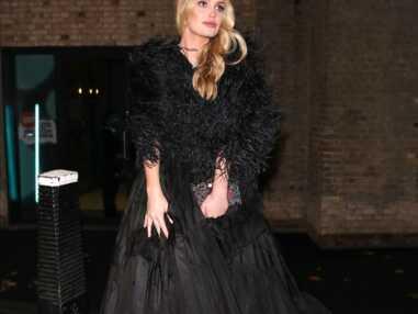 Photos - Lady Kitty Spencer, la nièce de Diana devenue it girl et influenceuse mode beauté