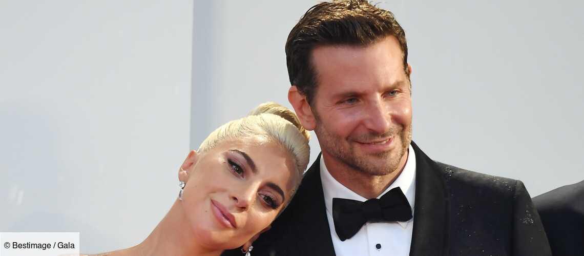 Lady Gaga et Bradley Cooper : pourquoi la rumeur d'idylle a affolé la planète people - Gala